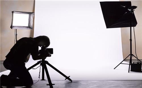 公司品牌形象宣传片拍摄制作时长几分钟恰当