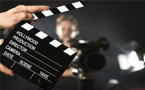 企业有创意的品牌形象宣传片制作中传播形式的艺术性 !
