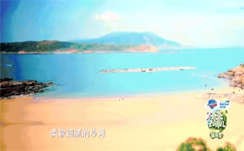 广州工业企业品牌形象宣传片制作的几大禁忌