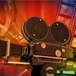 电视创意品牌形象宣传片制作拍摄的注意事项
