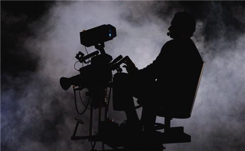 拍摄公司企业品牌形象宣传片的用途