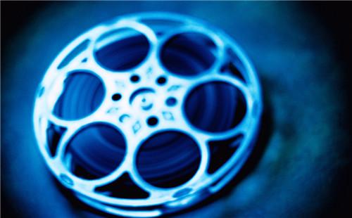 企业短视频品牌形象宣传片拍摄与制作的三大要点
