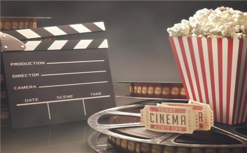 公司企业品牌形象宣传片在不同行业中的应用