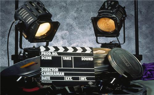 招商品牌形象宣传片可以为开发商提供哪些资源?