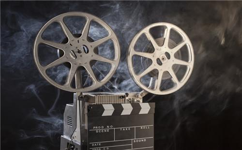 企业短视频品牌形象宣传片制作流程