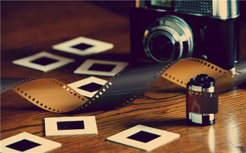 怎么准确定位产品品牌宣传片拍摄的拍摄方案?