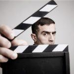 在企业创意品牌形象宣传片拍摄中创意突破有哪些情况?