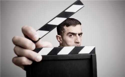 怎么让产品展示品牌形象宣传片拍摄画面更清晰?