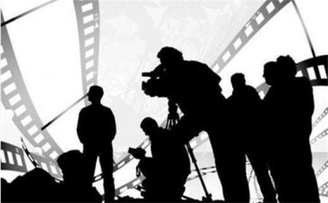 淘宝产品品牌宣传片拍摄原则是什么?