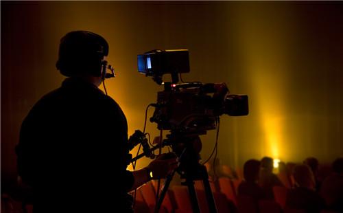 企业品牌形象宣传片公司对策划企业品牌形象宣传片的要求