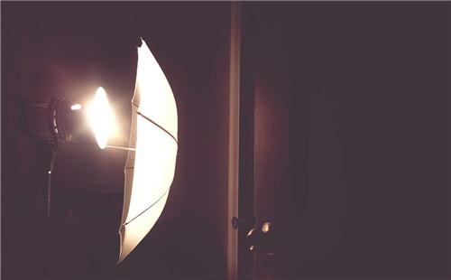 公司品牌形象宣传片制作分镜头脚本制作流程