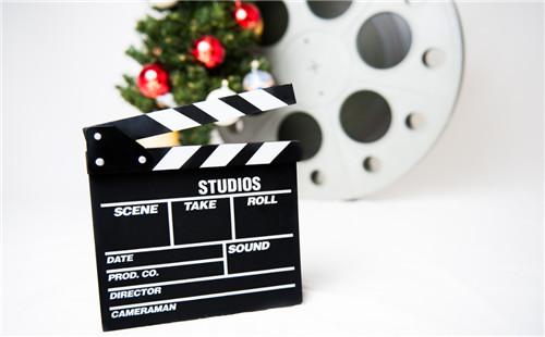 公司品牌形象宣传片制作传播方式是什么?