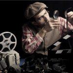 拍摄工业企业品牌形象宣传片的妙招有哪些?
