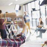 学校品牌形象宣传片应按照什么原则制作?