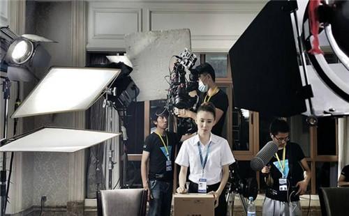 广州广告片制作公司怎么打造优秀广告片?