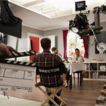 广告片拍摄中的几个重要环节有哪些?