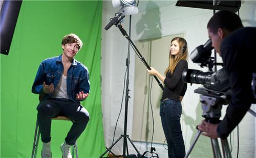 广告片制作公司受欢迎的微电影拍摄技巧