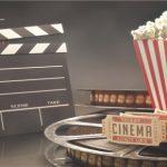 城市旅游品牌形象宣传片拍摄制作的几个要点
