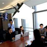 广州广告片制作公司教您怎么选择广告片背景音乐?