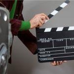 展会产品品牌宣传片拍摄技巧有哪些?