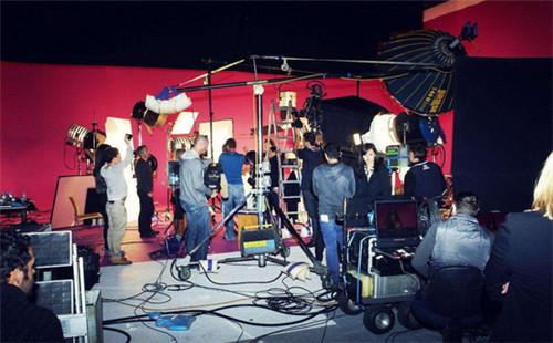公司品牌形象宣传片拍摄焦距操作诀窍大全有哪些?