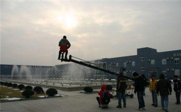 对企业来说广州科技品牌形象宣传片的价值到底有多大?