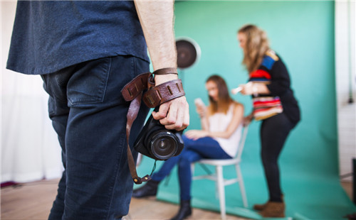 创意广告片拍摄时应注意的事项有哪些?