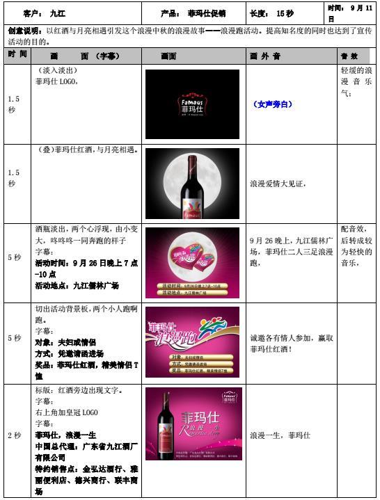 广州广告片制作公司怎么寻找广告创意?