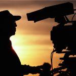 公司品牌形象宣传片拍摄(文案)脚本写作有什么要求?