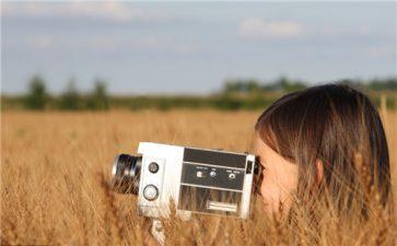 制作短视频品牌形象宣传片有哪些特技拍摄手段和方法?