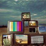 产品品牌宣传片拍摄有哪些更好的方法呢?
