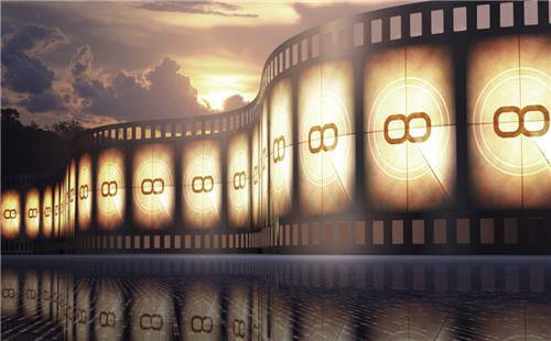 制作短视频品牌形象宣传片要完善哪些思路呢?