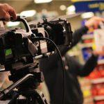 广州公司宣传片制作怎样抓住消费者的需求点?