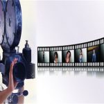 广州科技品牌形象宣传片文案的写作技巧有哪些?