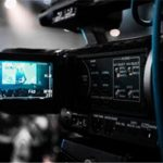 公司品牌形象片拍摄的应用领域及镜头语言有哪些?