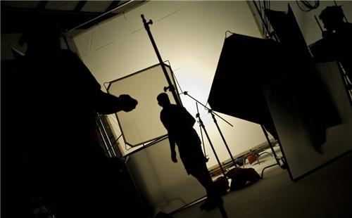 公司品牌形象片拍摄公司怎样选择?