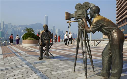 公司宣传,广州企业广告片制作不可缺少