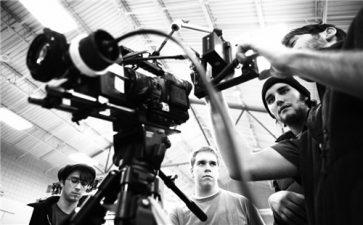 为什么广告片拍摄是企业必要的环节?