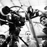 制作短视频品牌形象宣传片创意的6大要点是什么?