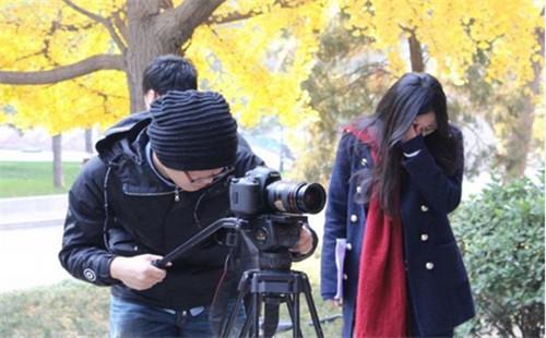 城市景区品牌形象宣传片制作怎么面对多样化的客户需求?