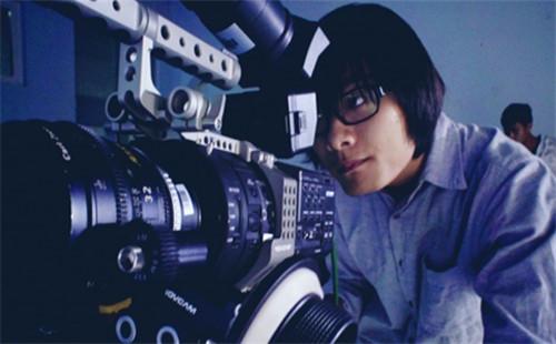 广州公司品牌形象宣传片制作怎么达到艺术的高潮?