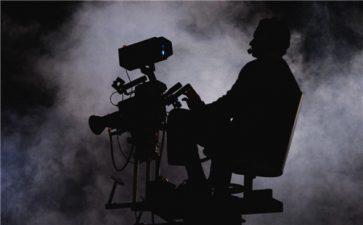 广告片制作公司动画制作过程中动作设计的要点