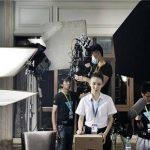 广州公司品牌形象宣传片制作和拍摄中应注意哪些问题?