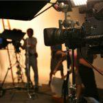 广告片拍摄怎么有效宣传企业产品?
