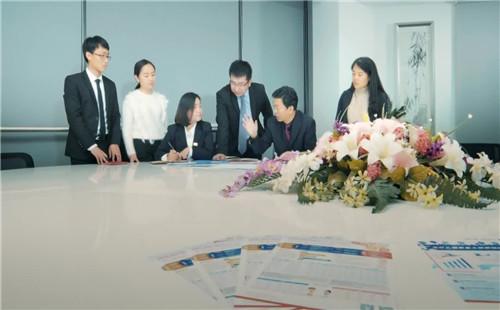 在正常情况下,广州品牌形象宣传片制作报价怎么?