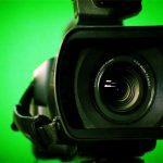 企业广告片拍摄制作有哪些要点?