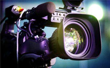 六大技巧在广告片拍摄中至关重要