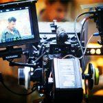 影视制作广告片拍摄流程把握主题确定主线