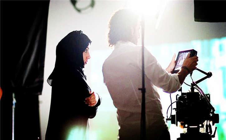 影视拍摄阶段的工作是怎样的