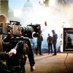 企业宣传片怎么找拍摄公司